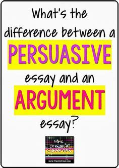 A List Of Excellent 6th Grade Essay Writing Prompts