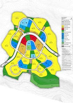 Landscape Architecture and Environmental Planning USU