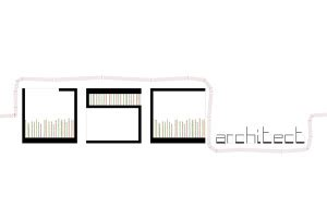 Thesis Topic In Landscape Architecture - 574853 - Success
